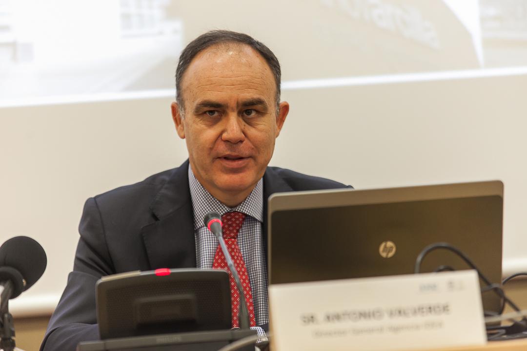 Gerardo Morillo