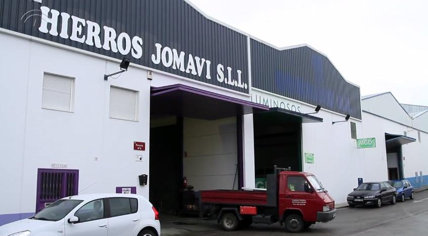 HIERROS_JOMAVI_001