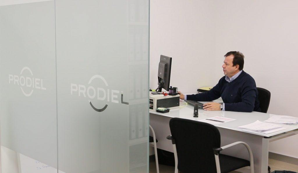 Prodiel1