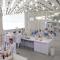 Laboratorios de Agroindustrial Kimitec (Almería)