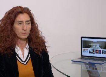 Lorena García, Gerente de Oportunidades Málaga